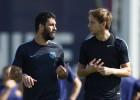 El Barça recurrirá al TAS en busca de la razón moral