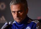 """Mourinho está """"acabado"""""""