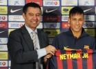 Rechazados los recursos de Neymar y Bartomeu por estafa