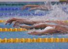 Una nadadora china de 17 años muere en extrañas circunstancias