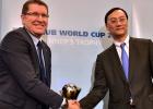 La FIFA admite problemas para atraer patrocinios por la corrupción