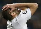 ¿Qué pierde Francia sin Benzema?