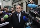 Tribunal Arbitral do Esporte derruba Michel Platini novamente
