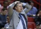 Los Grizzlies obsequian a Miami