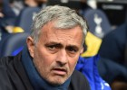 Mourinho ya no es especial