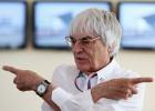 """""""Esta Fórmula 1 es una mierda"""""""