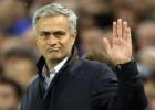 Solicitudes de empleo de Mourinho