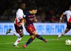 El Barça conquista el Mundial de Clubes