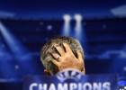 ¿Quién es José Mourinho?