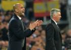 Guardiola se va del Bayern como se fue del Barcelona