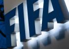 'Día d' para Platini, Blatter, Diack y la Operación Puerto