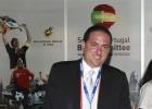 El fiscal del 'caso Conmebol' pide interrogar a Gorka Villar