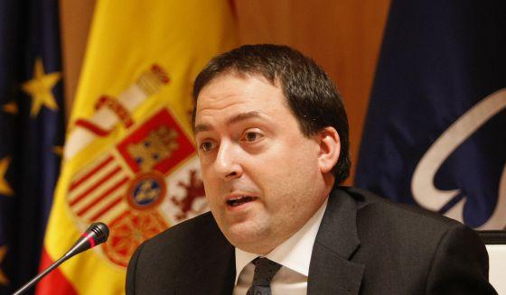 Gorka Villar.