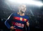 El fiscal pide imputar a Neymar por estafa en su fichaje