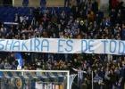El Espanyol teme un castigo