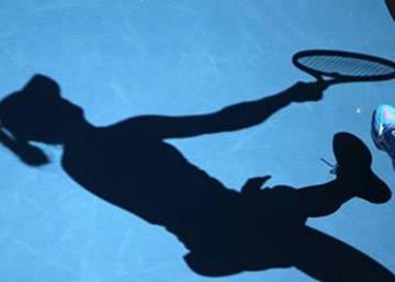 Lo que se sabe del escándalo de amaños en el tenis