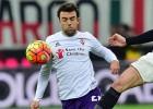 Giuseppe Rossi vuelve a la Liga