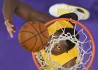La NBA de Forbes