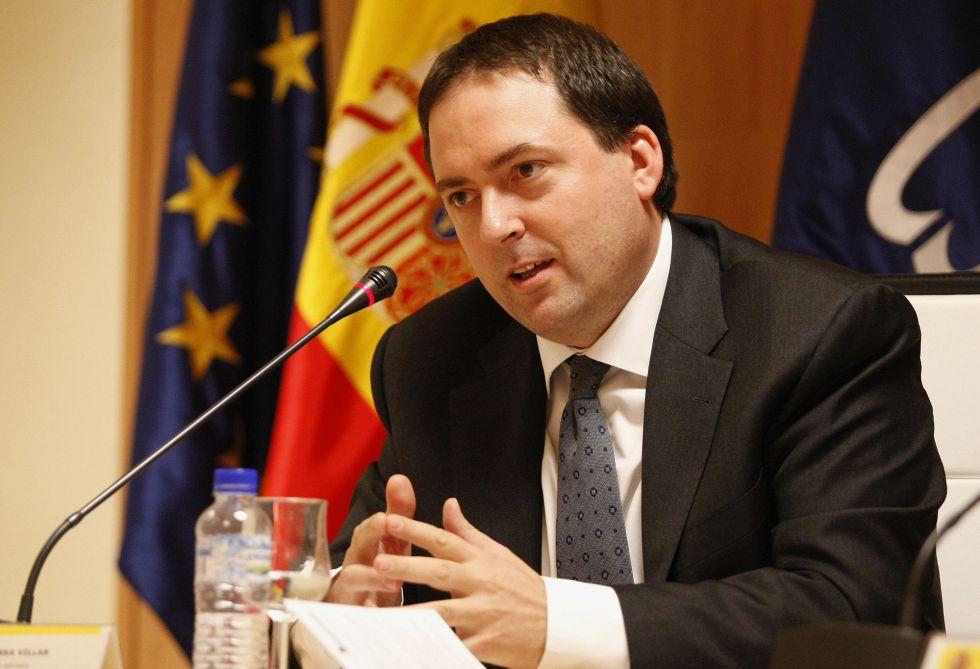 Gorka Villar