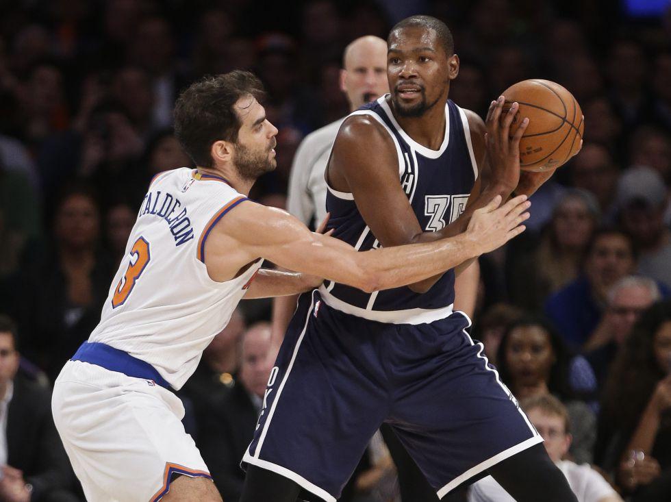 Blake Griffin agrede a un utillero de los Clippers y se lesiona para dos meses