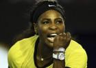 Entre Serena y Graf, Kerber