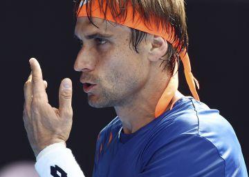Entre Serena y Graf está Kerber