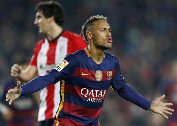 El Barcelona, un clásico en la semifinal