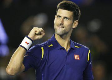 """Federer: """"Solo puedes intentar dejar de sangrar"""""""