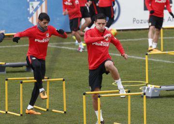 La FIFA concede la cautelar a Madrid y Atlético, que podrán fichar en verano