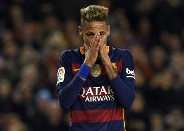 Bartomeu y Rosell rechazan declarar por estafa en el fichaje de Neymar