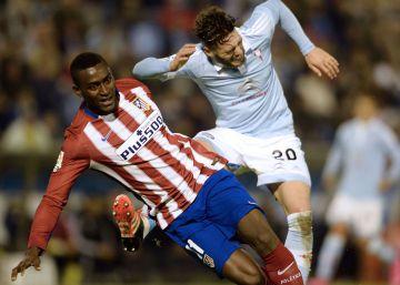Jackson Martínez cambia el Atlético por el Guangzhou de China