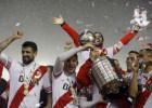 Copa Libertadores 2016: calendário, grupos e resultados
