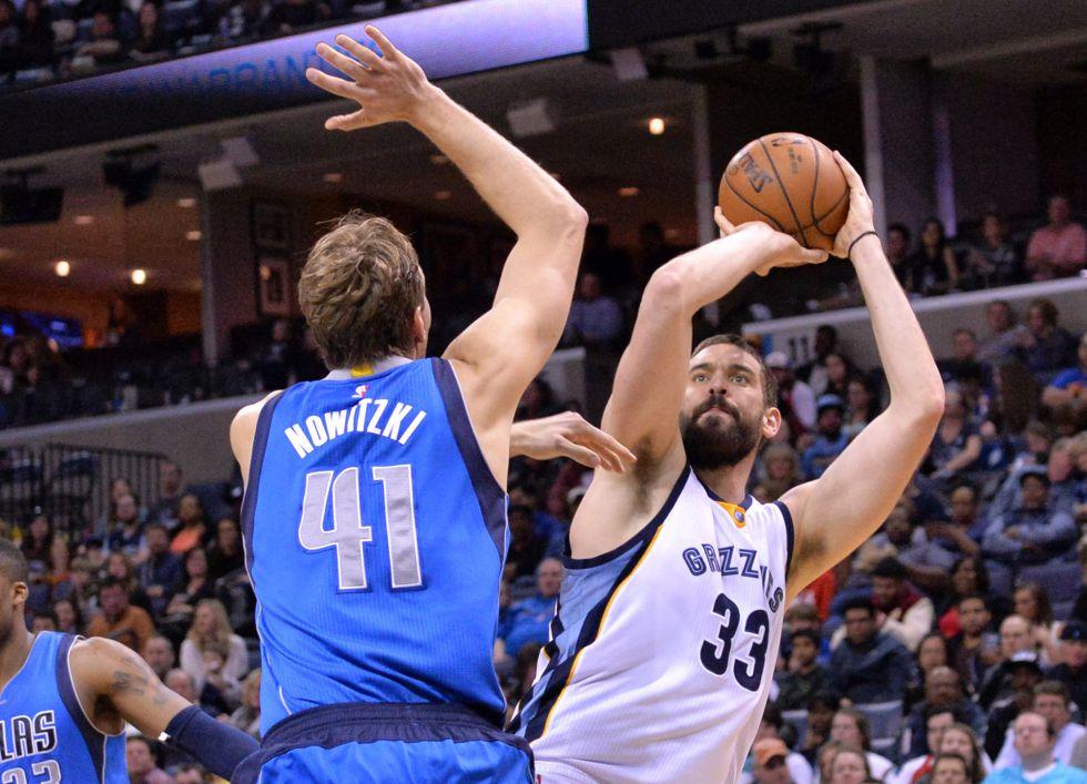 Kevin Durant no puede con Curry y sus Warriors