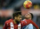 Celta-Sevilla: táctica, esfuerzo y empate en Balaídos