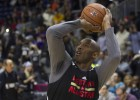 El All Star de Kobe Bryant