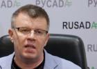Mueren en 11 días dos exjefes de la agencia rusa antidopaje