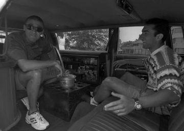 """Luis Enrique: """"Hay que tener mucho nivel para disfrutar como lo hacen estos jugadores"""""""
