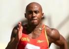 Detenido el exatleta Nolet por presunto tráfico de anabolizantes