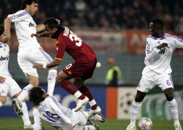 Cristiano y Jesé acercan al Madrid a cuartos