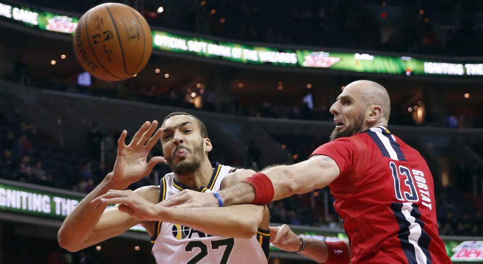 LeBron James se ceba con unos Bulls en horas bajas