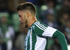 El punto consuela a Betis y Sporting