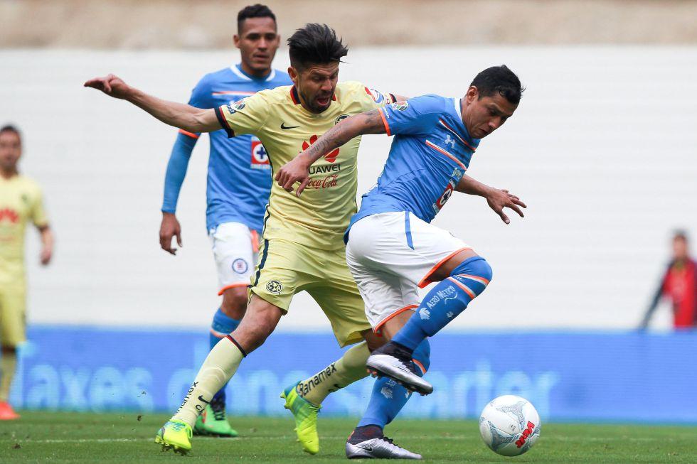 Peralta y Domínguez, un lance del juego