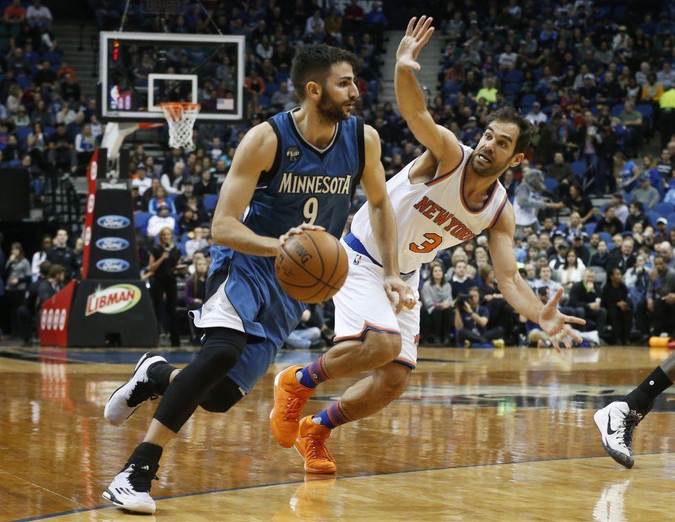 Los Warriors no repiten derrota ante los Clippers