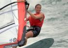 """""""Há muito alarmismo"""" com o zika, diz windsurfista que teve a doença"""