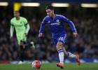 El Chelsea se reivindica ante el City