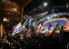 Copa América 2016: Brasil cai em grupo fácil