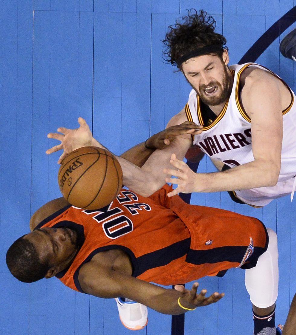 Anthony Davis evoca a Shaquille O'Neal con un partidazo: 59 puntos y 20 rebotes