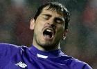 Casillas salva al Oporto y Van Gaal se la juega en Copa ante un Tercera