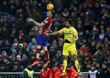 Zona mixta | Madrid y Atlético, ¿adiós a la Liga?