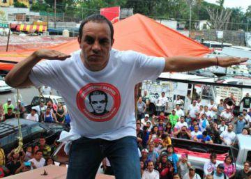 El América homenajeará a Cuauhtémoc, uno de los mejores de su historia